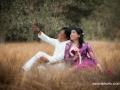 Adik & Reen (20th anniversary)