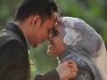 Azim & Nana