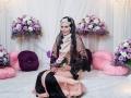 Majlis Pertunangan Nazreen & Zura