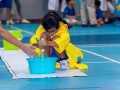 Beaconhouse Sri Inai : Junior Sports Day 2015