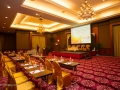 Etiqa & Felcra : Lexis Hotel