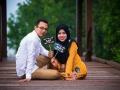 Haffizie+Nurfadillah