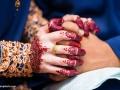 Hazmi_Nurul-166.jpg