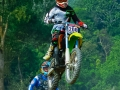 Jelebu International Motocross 2015. Photo by http://ezaniphoto.com