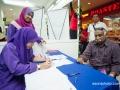Kempen Pendaftaran OKU Jabatan Kebajikan Masyarakat Negeri Sembilan
