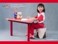 5years-Single-Table-(8x12)20.jpg