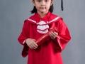 Graduation-Single-HALF.jpg