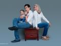 Syed Muhammad Family