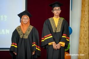 SMK Pendeta Zaaba