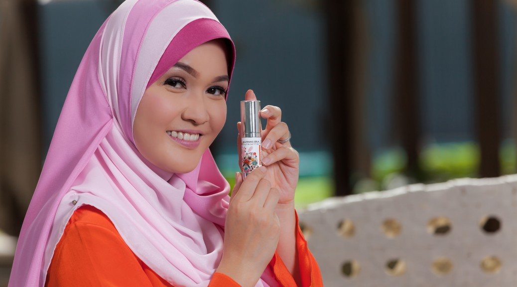 Secret Skin Kawaii Collagen by http://ezaniphoto.com